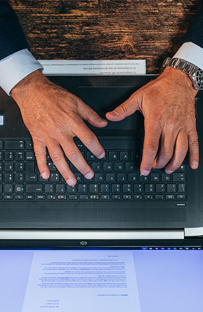 Software HR in comodato