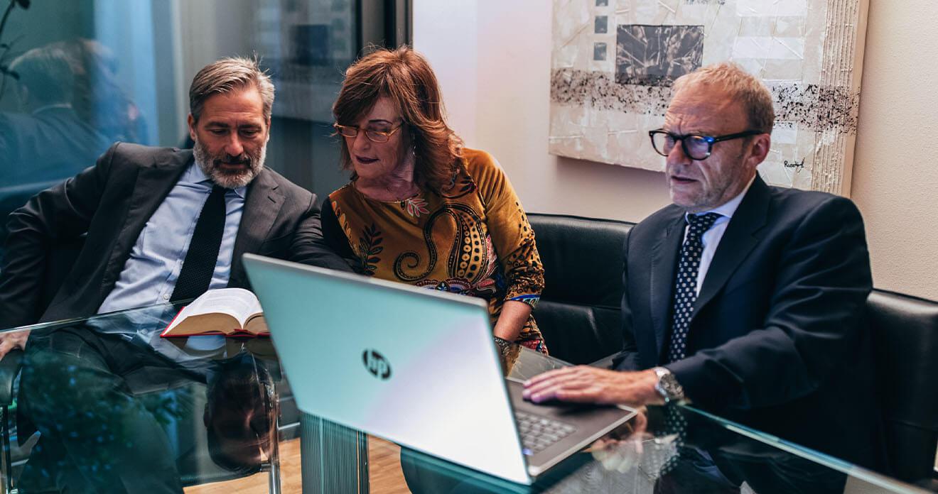 Studio Assogest - Consulenti del lavoro a Brescia